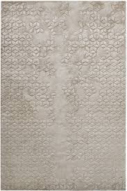 modern rug patterns. Brilliant Modern To Modern Rug Patterns N