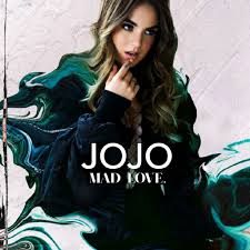 Just Be You Anthem Lights Free Mp3 Download Down Load Mp3 Jojo Joanna Hiphop247 Org
