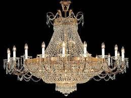 image chandelier lighting. Chandelier Jhoomar Image Lighting I