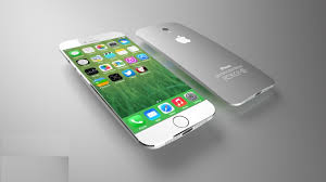 samsung phone price 2017. similar to iphone 6s and redesigned antenna bands, upgraded processor two screen sizes that makes it different best smartphone 2017 will have. samsung phone price t