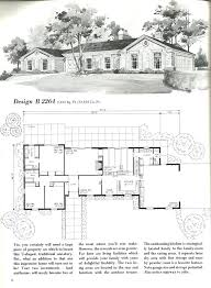 retro ranch house plans modern style 1910 sears retro ranch house plans modern style 1910 sears