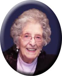 Obituary for Gwendolyn Alyce Smith | Prugh Funeral Service