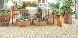 sisal rugs direct fresh wool area rugs amrmotocom sisal rugs sisal rugs direct sisal rugs direct sisal rugs direct