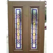 front door inserts door glass inserts home depot stained glass cabinet doors front door glass replacement cost exterior door glass inserts home depot