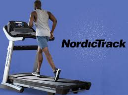 I called nordictrack before i bought it and asked them if there was an upgrade or revamp to the s15i or s22i coming in early 2021, and they said no. Nordictrack Review Brand And Products