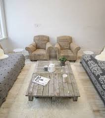 burlap furniture. burlap furniture upholstery fabrics for modern interior decorating salvaged wood and latest trends in l