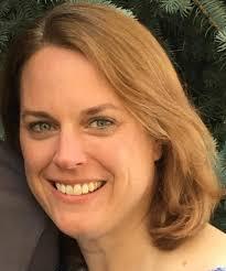 Melissa Johnson | HealthTeamWorks