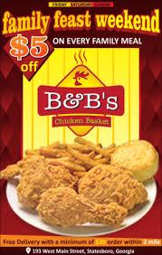 Chicken Flyer Designs | 13 Chicken Flyers To Browse