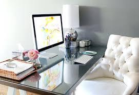 diy office desk accessories. Office Desk Decor Accessories Workspace Diy