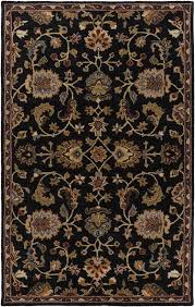 traditional middleton mallie area rug traditional hall and stair runners by rugpal