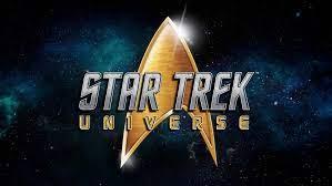 Star Trek: Wann startet welche neue ...