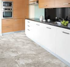 Porcelain Tiles For Kitchen Floors Kitchen Floor Tile Kitchen Backsplash Tile Decorative Tile