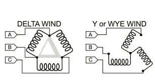 wye delta motor starter wiring diagram wiring diagram ion about star delta control circuit diagram text plcs