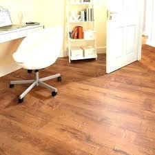classic oak flooring karndean vinyl plank reviews aislados karndean flooring