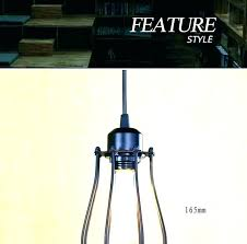 battery operated chandelier cool battery powered led lamp battery powered led chandelier battery operated chandelier for