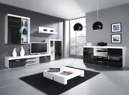 modern and contemporary living room furniture Contemporary