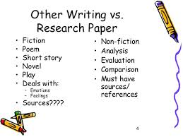 essay writing tips to how to write an analysis paper on a short how to write literary analysis write a writing