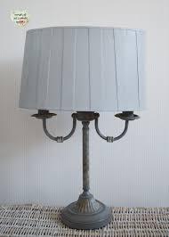 antique floor lamp shades luxury unique antique table lamps 1930 of antique floor lamp shades best