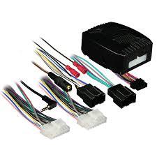 aswc 1 wiring diagram aswc image wiring diagram aswc 1 wiring diagram 2010 bu lighted doorbell button wiring on aswc 1 wiring diagram