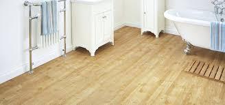 oak tile karndean vinyl planks plank flooring cleaning design vinyl plank flooring candle karndean