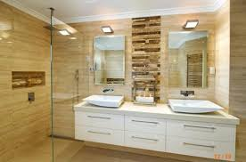 Bathrooms Design  Nice Bathroom Designs Pictures For Your Bath Rooms Design