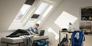 Velux Dachfenster Team Baucenter