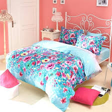 pink turquoise bedding pink and blue bedroom pink fl bedspreads pink and blue blue and pink pink turquoise bedding