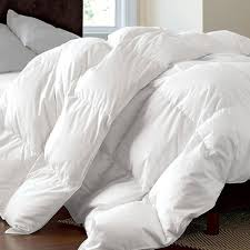 Superior quality Duck feather and down duvet inner housed in a 100 ... & Duvet · Superior quality Duck feather ... Adamdwight.com
