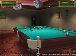 رهييب gangstar 4 تهكير, gangstar 4 تهكير لعبة, sims 4 تهكير, تم تهكير قناة شيمي تصور وجهها, تهكير 2017 dream league, تهكير 2017 dream league soccer, تهكير 3d pool ball, تهكير 8 ball pool للاندرويد, تهكير 8 ball pool للاندرويد lucky patcher, تهكير. يفهم يمسك يقبض غسيل ملابس حوض لعبة Pool Kathrynwillisphotography Com
