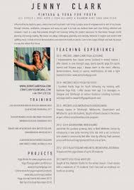 Best Teacher Resume Example Livecareer New York State Examples