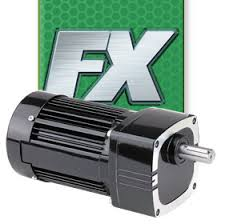 42r5 fx series split phase parallel shaft ac gearmotor model 0652 42r5 fx series split phase parallel shaft ac gearmotor