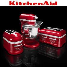 kitchenaid 2 slot toaster pro line cookfunky