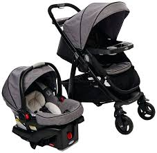 stroller and cat combo baby stroller cat combo reviews