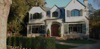 home remodeling contractors residential construction. Exellent Residential Home Renovation Contractor  Remodeling Building Contractors  Best Construction CompaniesSigura Inside Residential