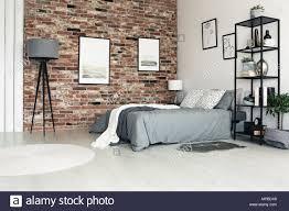 Lampe Schlafzimmer Hell
