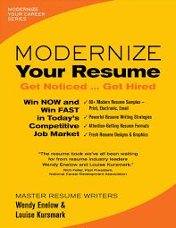General Labor Resume 100 Resume Examples General Labor