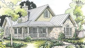 cottage style house plans. Cottage Style House Plans With Others Cra002 Fr2 Re Co L