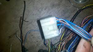 mr v archives wiregap corporation faq mr2 20v swap mystery plugs