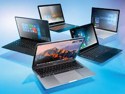 Tips On Finding The Right Laptop For You At The Best Price