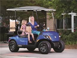 find your model serial number yamaha golf car personal