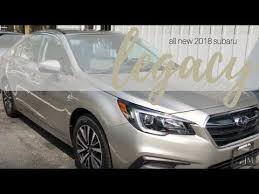 2018 subaru navigation. delighful 2018 2018 subaru legacy premium  eyesight navigation moonroof in tungsten  metallic and subaru navigation