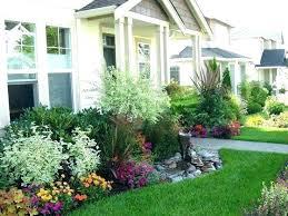 cheap garden edging. Garden Ideas Cheap Landscaping For Front Of House . Edging