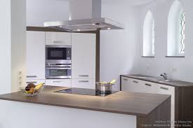 kitchen design history. the triangular layout of this minimalist kitchen creates a highly functional work area in small design history o