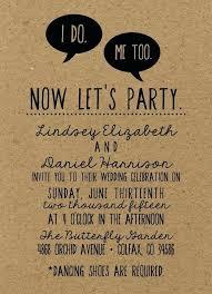 2 Inventive Wedding Invitation Cool Invitations Design Tamil Online