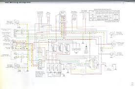 kawasaki zrx 1200 wiring diagram wiring library wiring diagrams h1e h2 h2a a7 w cdi a7 w points ktog rh tapatalk com kawasaki