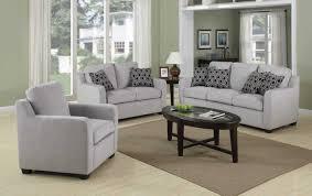 full size of living room furniture ebay ikea uk amazing designs used sets for living room