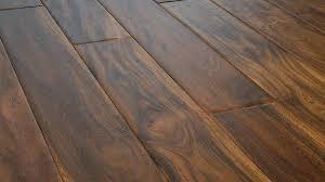 acacia hardwood flooring ideas. Acacia Wood Durability Interior Hardwood Tropical Collection Golden  Inside Floors Ideas Of . Flooring P