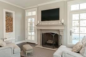 fireplace mantels with tv above corner fireplace mantels with tv above