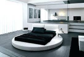 contemporary bedroom furniture chicago. Contemporary Bedroom Set Furniture Product Code Round Bed Best Modern . Chicago