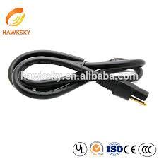 computer wiring harness computer wiring harness suppliers and computer wiring harness computer wiring harness suppliers and manufacturers at alibaba com
